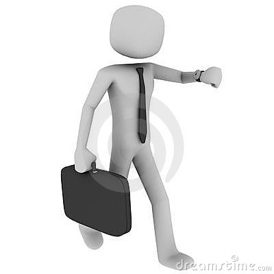 going to work clipart clipart suggest time change clock clip art time clock clip art images