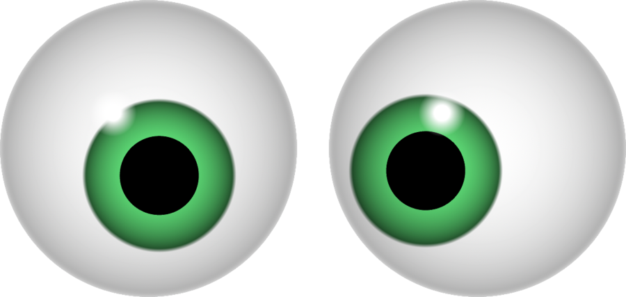 Googly Eye Free Cliparts That You Can Download To You Computer And