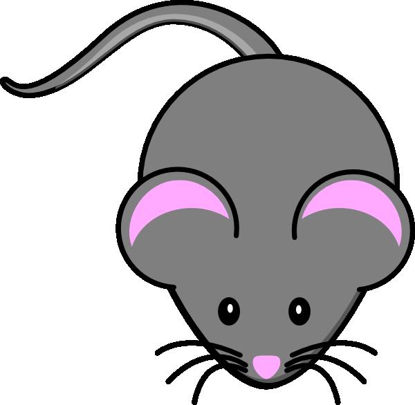mousetrap clip art - photo #43