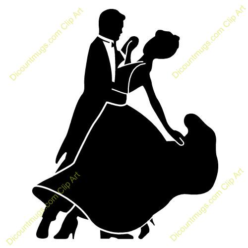 Prom Clipart 10340 Jpg