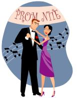 Clip Art Prom Clipart prom night clipart kid 2010 school blogging channels at makewaves