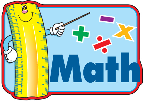 Super Kids Math Worksheet Creator   Create Math Worksheets Based On