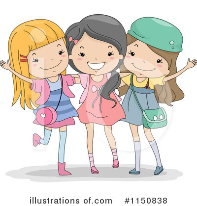 Teen Woman And Senior Clip Art Bnp Design Studio Pictures