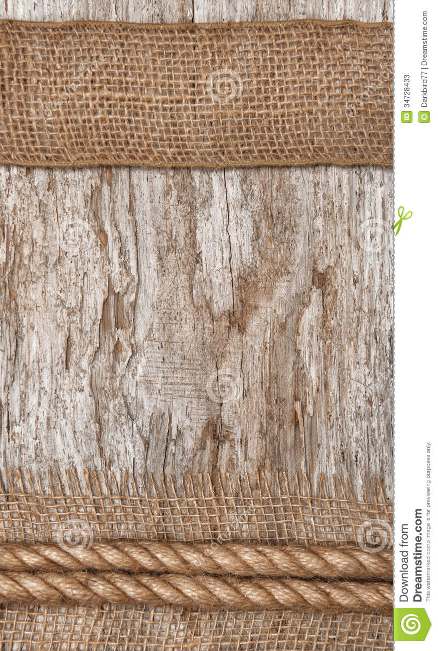 Back   Gallery For   Burlap Background Clipart