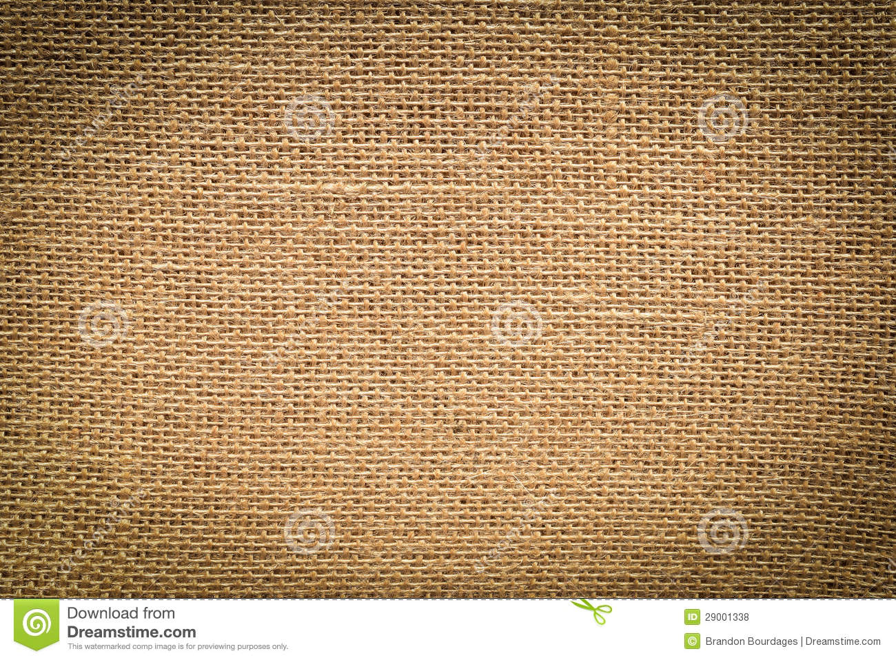 Burlap Texture Background Royalty Free Stock Photos   Image  29001338