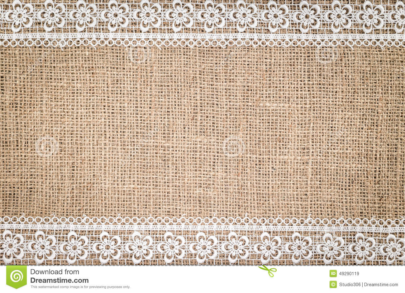Lace And Burlap Wedding Invitations was best invitation sample