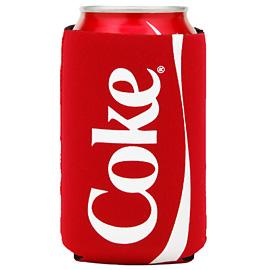 coca cola can clipart clipart suggest Monster Truck Clip Art Bus Clip Art