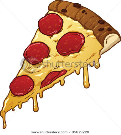 Clipart Pizza Party Free   Clipart Panda   Free Clipart Images