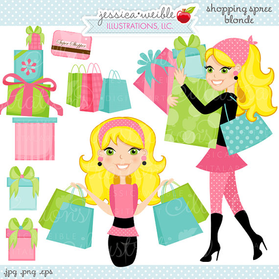 Cute Shopping Bag Clipart Images   Pictures   Becuo