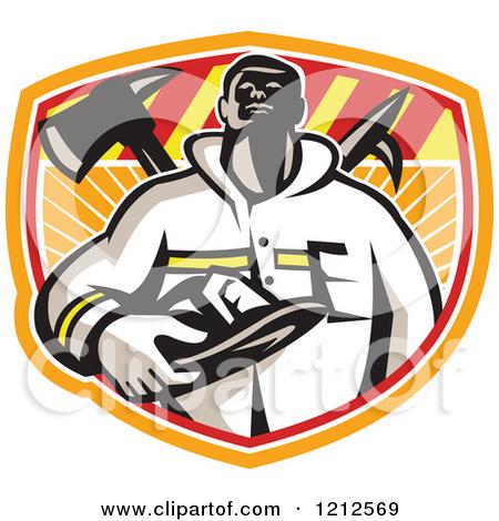 search results for firefighter helmet shield blank template calendar 2015. Black Bedroom Furniture Sets. Home Design Ideas