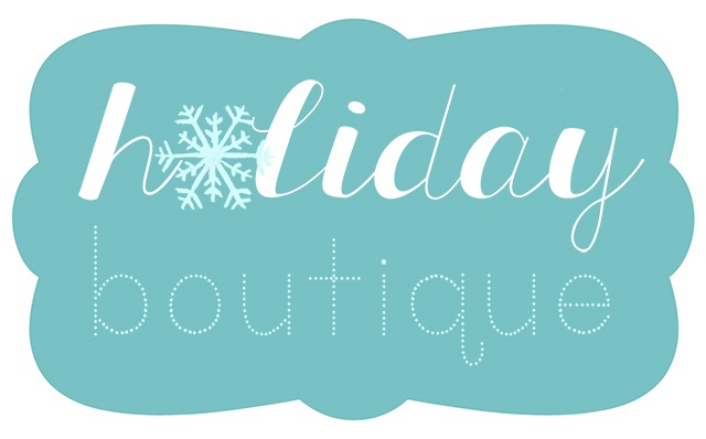Holiday Boutique1