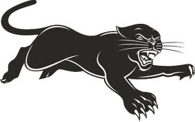 Clip Art Panther Clipart black panther clipart kid interesting information on panthers