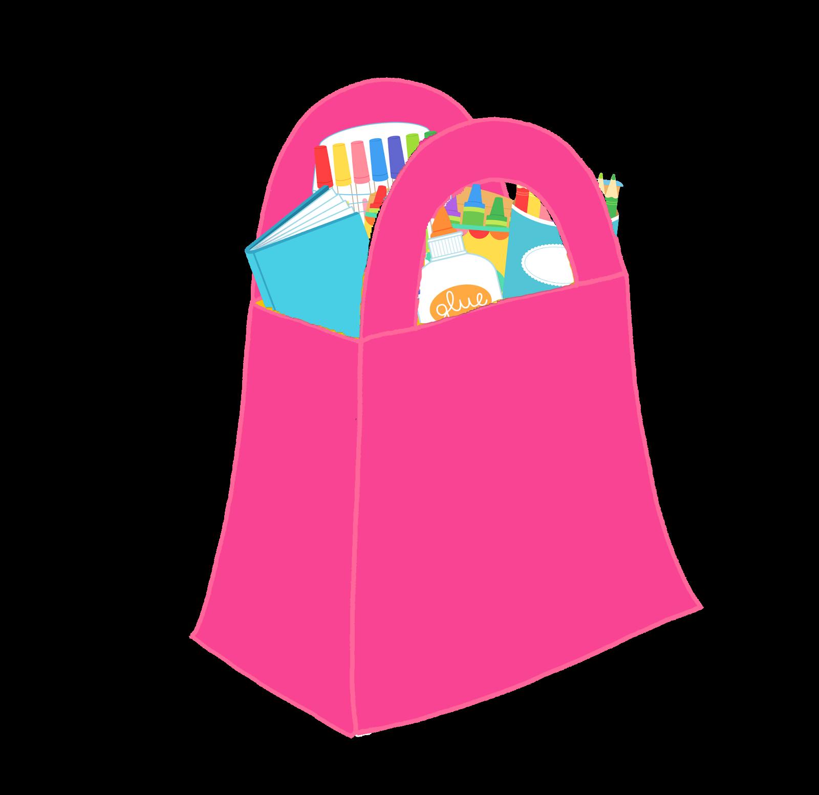cute shopping bag clipart clipart suggest shopping bags clipart free shopping bag clip art black