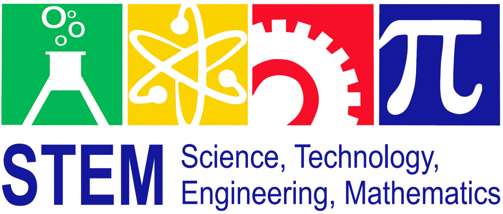 Upcoming Events   Stem Club For Kids   Upper Dublin Public Library
