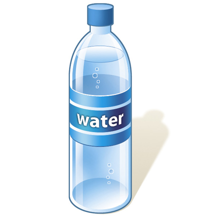 plastic water bottle clipart clipart suggest bottled water pictures clip art free bottled water clip art