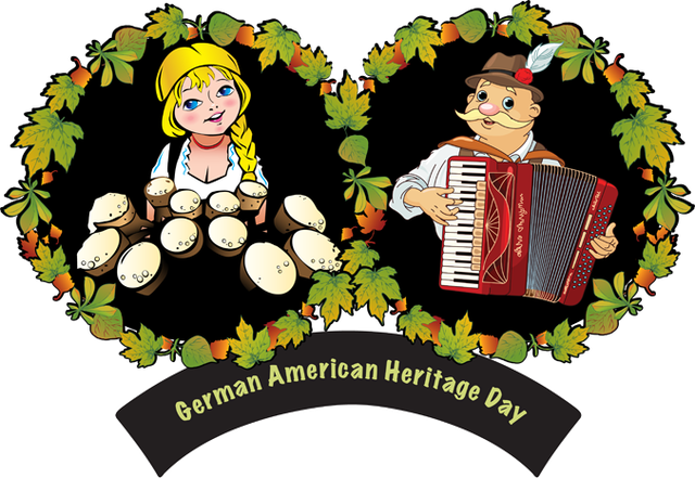 American Heritage Girls Clipart Clipart Suggest