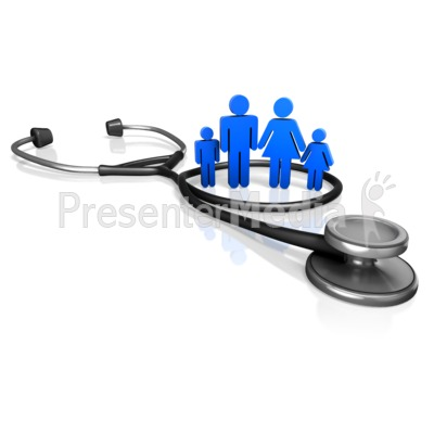 Family Doctor Clip Art – Cliparts