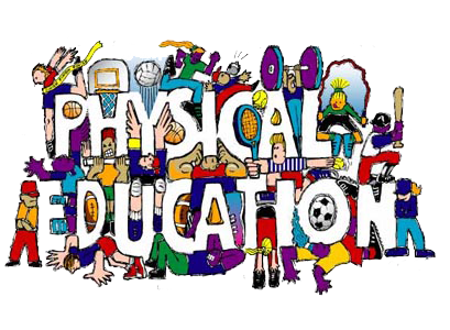 Physical Education Curriculum For Teachers And Coaches 2016 ...