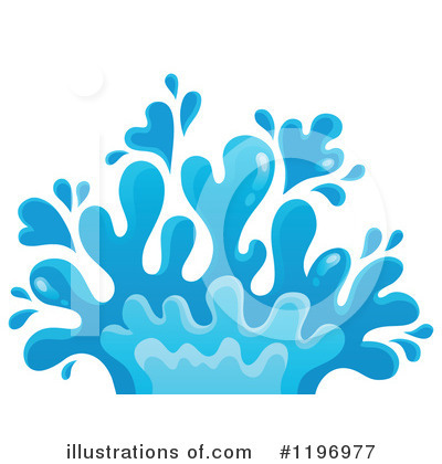 Pool Water Splash Clipart   Free Clip Art Images