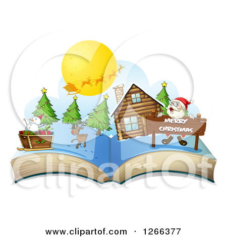 Royalty Free  Rf  Cabin Clipart Illustrations Vector Graphics  2
