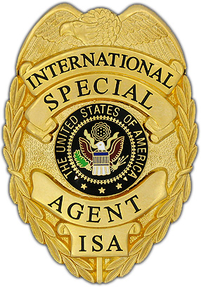 Special Deals Email Address First Name International Special Agent