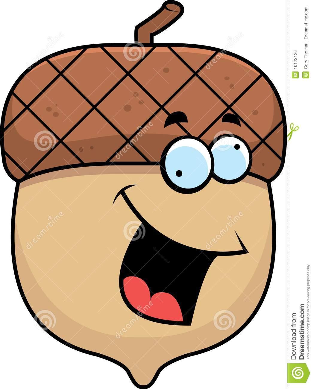 Crazy Nuts Clipart - Clipart Kid