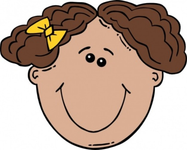 Clip Art Aunt Clipart cartoon aunt clipart kid clipart