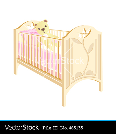 Pics For > Army Cot Clipart Black And White