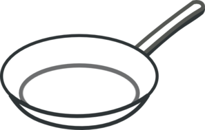 Baking Pan Clipart   Clipart Panda   Free Clipart Images