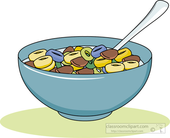 breakfast-clipart-bowl-of-cereal-classroom-clipart-SsLfbg-clipart.jpg