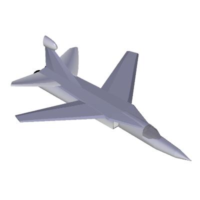 Clipart Jet Image Jet Gif Anim Jet #jxVKrc - Clipart Kid