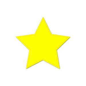 Clip Art Free Clipart Stars free star clipart kid stars panda images