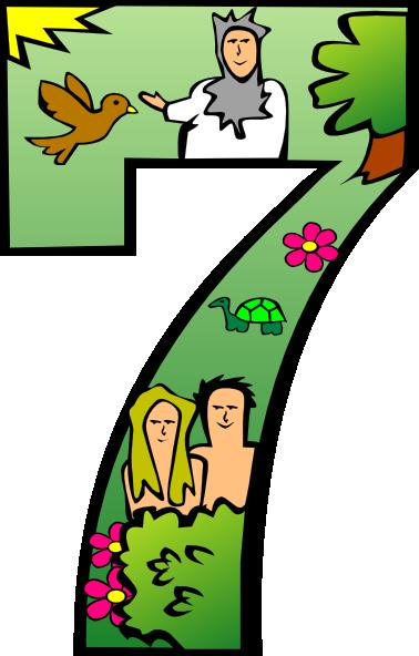 ... number-clip-art-at-clker-com-vector-clip-art-online-gePCGo-clipart.png