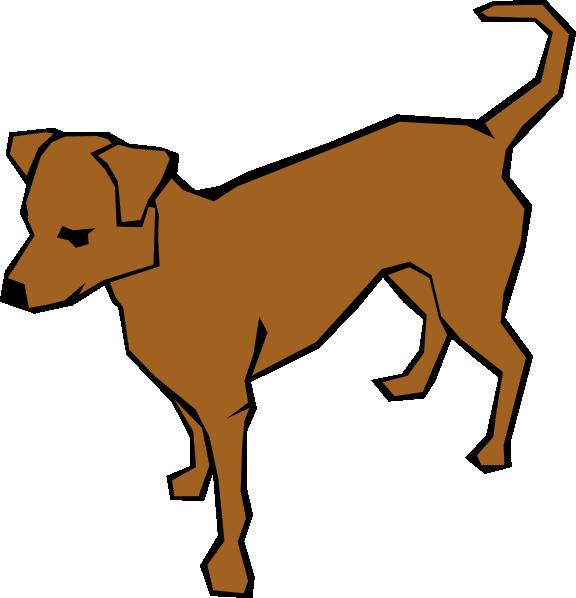 microsoft dog clipart - photo #26