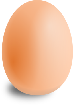 Egg Clipart - Clipart Kid