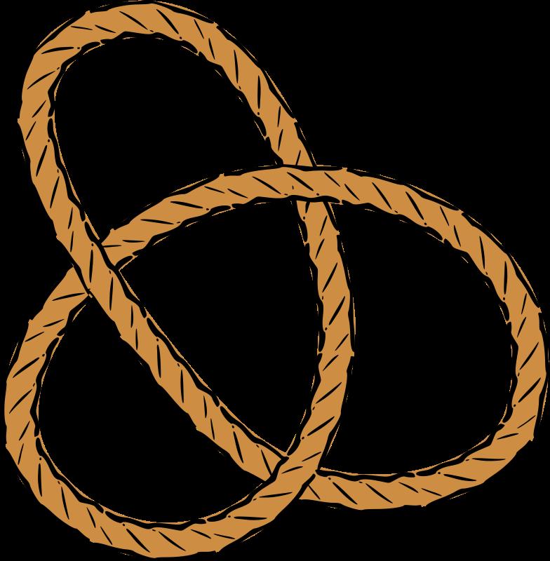 Lasso Clip Art Rope Clipart - ...