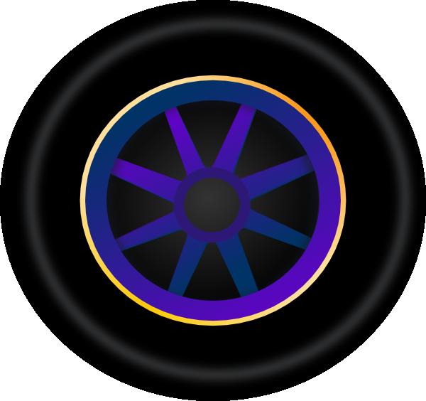 Locomotive Wheel Clip Art : Train wheels clipart suggest