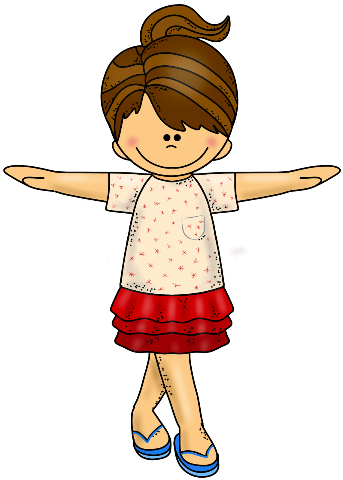 Clip Art Sister Clipart sister to clipart kid 2014 clipartpanda com about terms