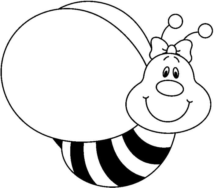 free clipart images black and white - photo #28