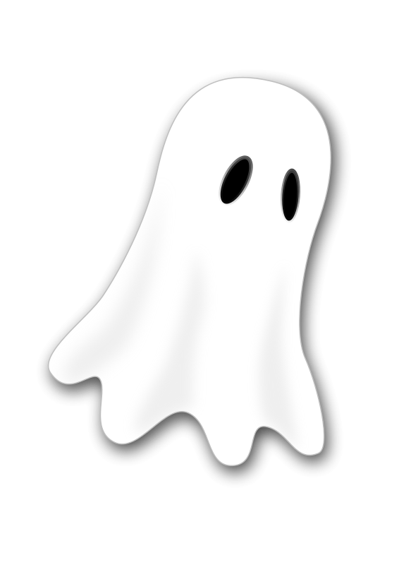 Ghost6