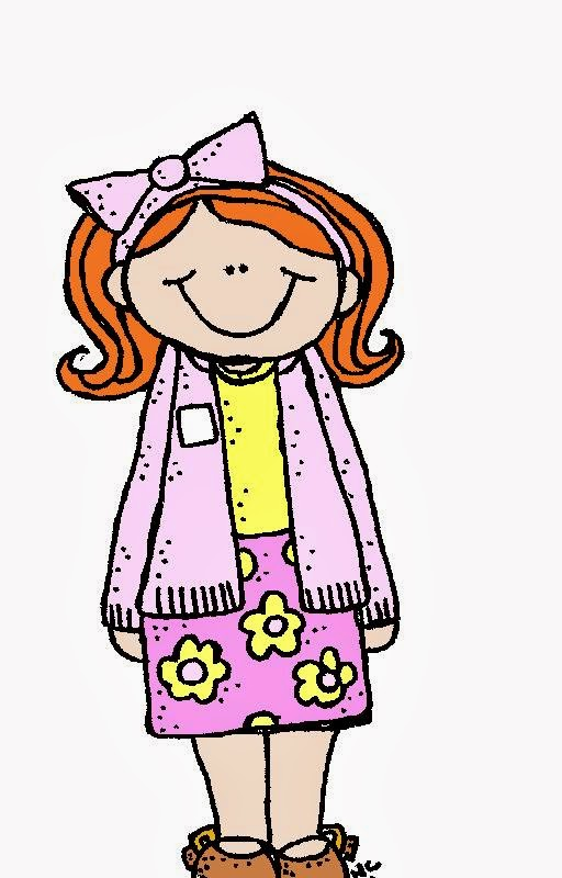 Clip Art Sister Clipart sister to clipart kid melonheadz lds illustrating may 2011