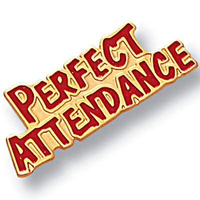 Free Perfect Attendance Clip Art More Free Perfect Attendance Clip Art