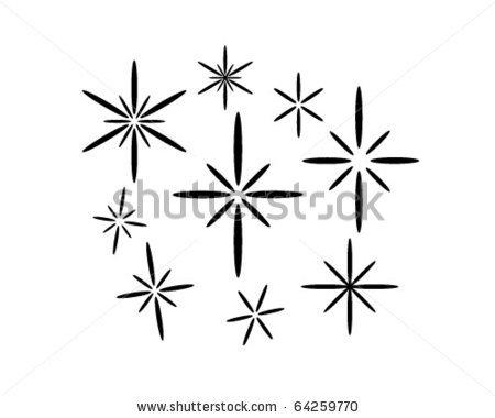 Clip Art Sparkle Clip Art clip art sparkle star 3 clipart kid art