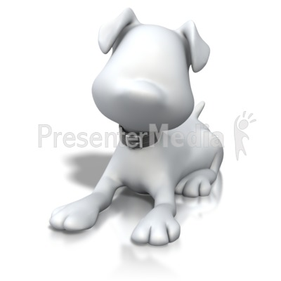 Stick Figure Dog Laying Down   Home And Lifestyle   Great Clipart For