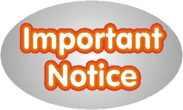 This Week   Basic Counselling And An Update  Please Read Carefully