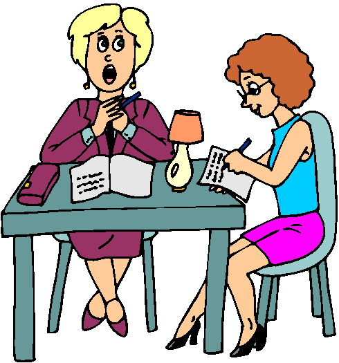 Clip Art   Clip Art Meeting 724556