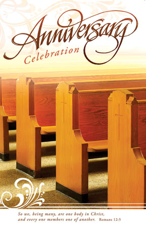 Clip Art For Church Anniversary Pictures