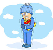 Clip Art Cold Weather Clip Art freezing cold temperatures clipart kid everyone s been talking about the weather lately i don t blame