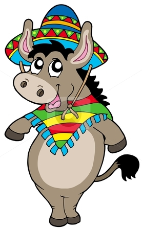 Folklorico Clipart   Cliparthut   Free Clipart