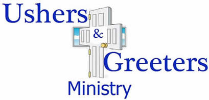Greater Hopewell Missionary Baptist Church   Ministries